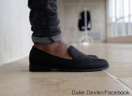Duke + Dexter, le duo de choc de la chaussure