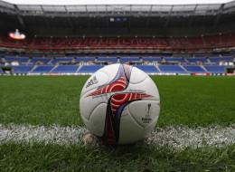 L'Algérie, 1e pays de destination non européen de footballeurs formés en France