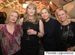 Revivez en photos le Gala 25e anniversaire du FCTMN