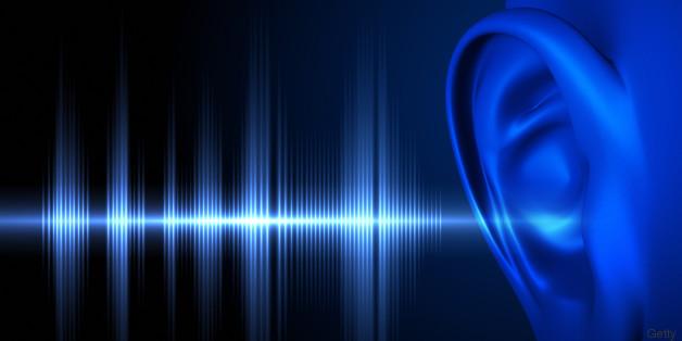 ear_sound