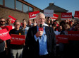 Labour's Tuition Fee Pledge Has Given Every Student A Reason To Vote