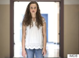 School Launches '13 Reasons Why Not' To Combat Teen Suicide