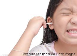 Arrêtez de mettre des cotons-tiges dans vos oreilles, affirme une nouvelle étude