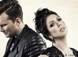 ESC - Romeo & Julia sind nicht willkommen! Geht es noch um Musik?