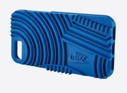 Nike تطلق جرابات جديدة للرياضيين مستخدمي هواتف آيفون 7.. إليك الألوان المتوفرة
