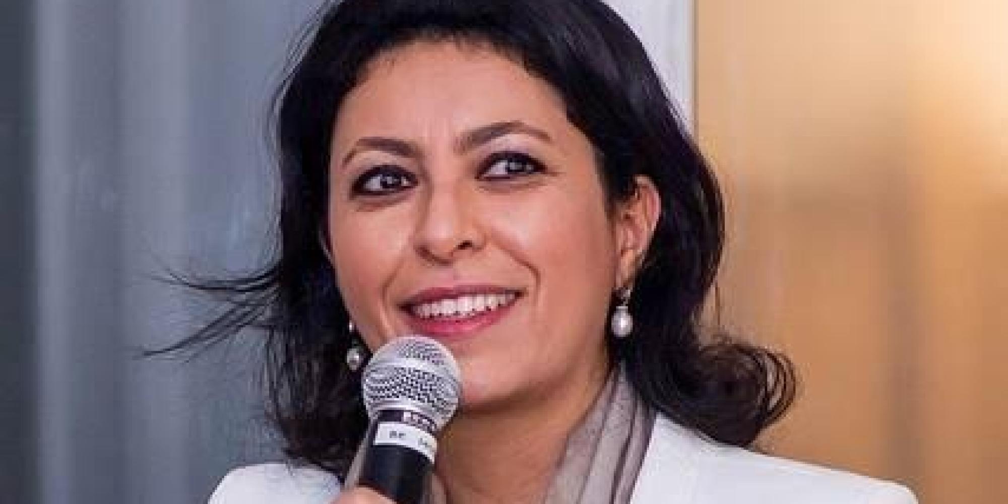 France : Leila Aichi écartée des listes d'En Marche en raison de ses positions pro-Polisario