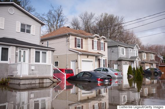 montreal flood