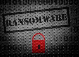 De rançongiciel à «kill switch»: les mots de la cybersécurité