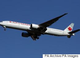 Pourquoi Air Canada se sépare d'Aéroplan?