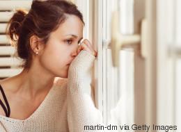 Psychologin warnt: Der Wunsch, immer das Beste zu geben, lässt Mütter immer öfter schwer erkranken