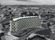 Architekten wollen in Istanbul eine ganz neue Stadt errichten – das ist ihr geniales Konzept
