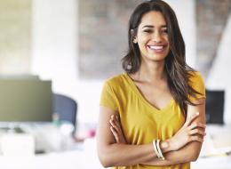 تريدين أن تصبحي امرأةً قوية ومستقلة؟ 5 نصائح تساعدك على تغيير شخصيتك