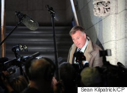 Separatism And Scandal: Maxime Bernier's Unlikely Road To Redemption (Part 1)