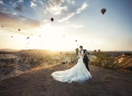 أحزان ما بعد الزفاف.. 7 تغيرات مؤسفة تحدث بعد الزواج