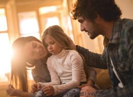 Wie überfürsorgliche Eltern ihren Kindern das Berufsleben versauen