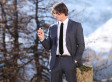 'The Bachelor' Winner Revealed: Courtney Robertson And Ben Flajnik Get Engaged In Season 16 Finale