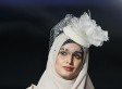 Muslim Fashion And Muslim Clothing Is Not A Uniform: How Diverse Is The Modest Fashion Industry?