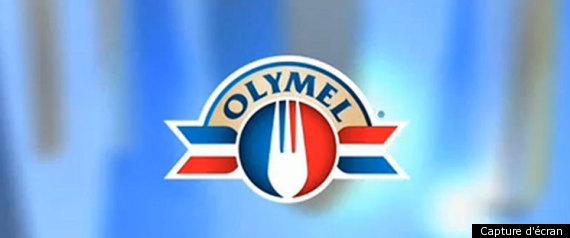 OLYMEL MORT
