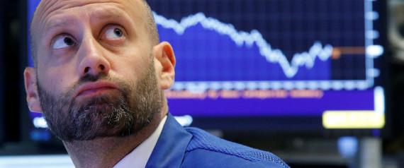 NYSE STOCK