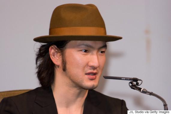 nakamura shidou