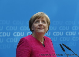 Es gibt eine deutsche Leitkultur: die Grünen!