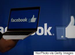 Πρόστιμο 110 εκατ. ευρώ από την Κομισιόν στο Facebook λόγω WhatsApp