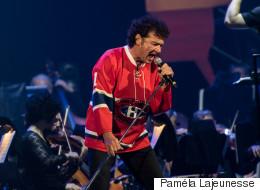 «Bonne fête Montréal» remplit ses promesses au Centre Bell