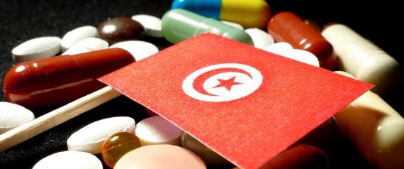 HEALTH TUNISIA