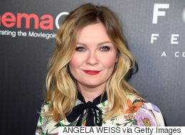 We Can Relate To Kirsten Dunst's Reason To Not Lose Weight For A Role