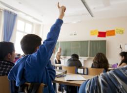 Jüdischer Schüler wird schlimm gemobbt - jetzt schreibt ein Vater einen wütenden Brief an die Schule