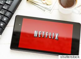 Cannes: pourquoi Netflix a raison de ne pas vouloir sortir ses films dans les salles de cinéma