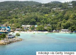 Explorer la Jamaïque... loin des clichés