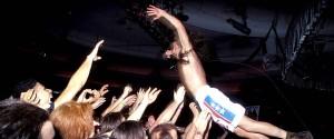 Chris Cornell 1991
