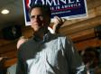 Mitt Romney of Mars