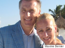 Separatism And Scandal: Maxime Bernier's Unlikely Road To Redemption (Part 3)