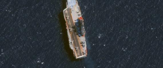 MOROCCO SHIP
