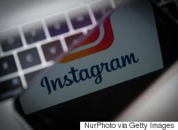 Το Instagram είναι το χειρότερο κοινωνικό δίκτυο για την ψυχική υγεία των νέων