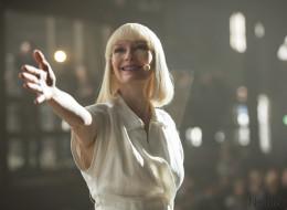 Επεισοδιακή έναρξη προβολής για το «Okja»: Οι θεατές αποδοκίμασαν την ταινία του Netflix
