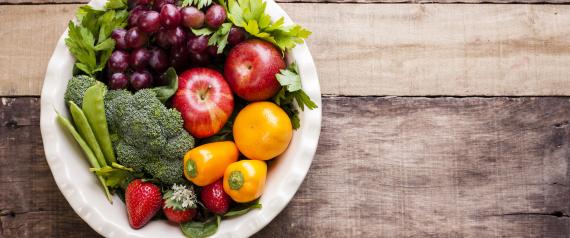 14 نوعاً من الأطعمة يمكن أن تأكلها بقدر ما تريد ولن يزداد وزنك