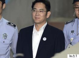 삼성은 '신사옥 무료건립'으로 합병찬성을 회유했다
