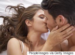 Férus de sexe, mais pas addicts: voici les hypersexuels