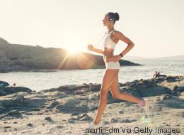Abnehmen: Mit der richtigen Diät zur Traumfigur