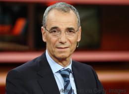 Ehemaliger Professor der Bundeswehr-Uni: Ende der Wehrpflicht lockte Extremisten an