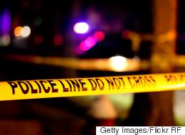 '성폭행 시도' 22세 남자가 숨진 채 발견됐다