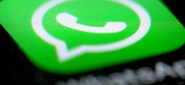WhatsApp: Experte deckt schwere Sicherheitslücke bei Messenger auf