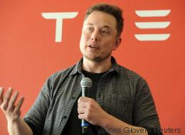 Ο Elon Musk έδωσε μια τέλεια συμβουλή καριέρας φέρνοντας ως παράδειγμα την Αρχαία Αίγυπτο και τους Ρωμαίους