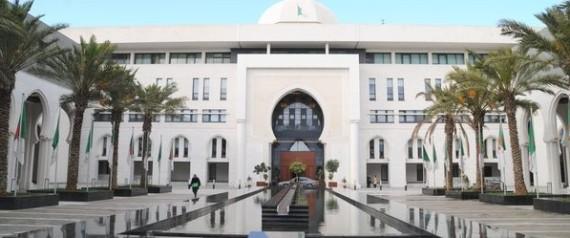 Crise algéro-marocaine : l'ambassadeur du Maroc convoqué, Alger attend des «excuses»