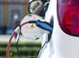 Sparen beim Fahren: Elektroautos könnten in naher Zukunft zum Stromspeicher werden