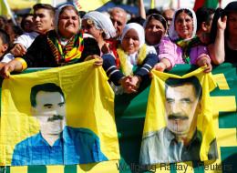 Die Türkei verstehen: Was es mit der PKK auf sich hat