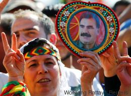Die Türkei verstehen - Die Verhandlungen des türkischen Staates mit der PKK